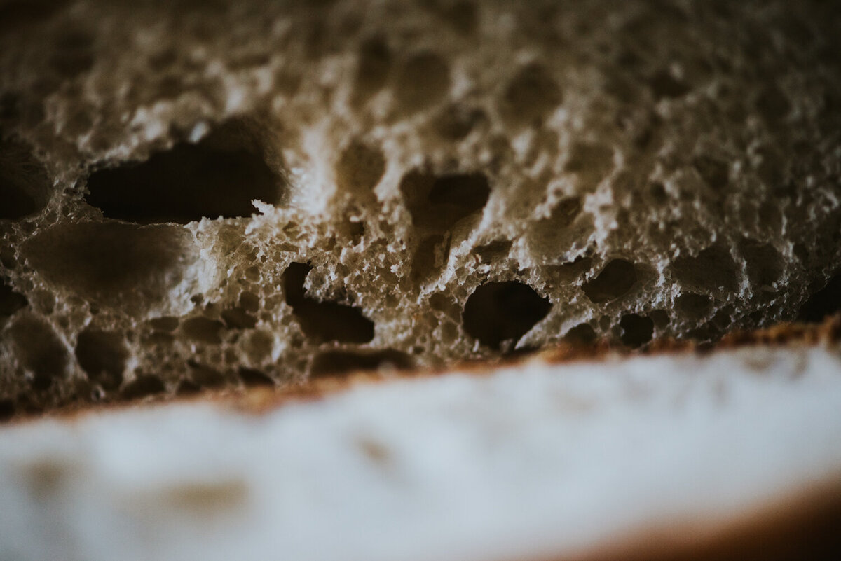 sourdough bread from whole foods market