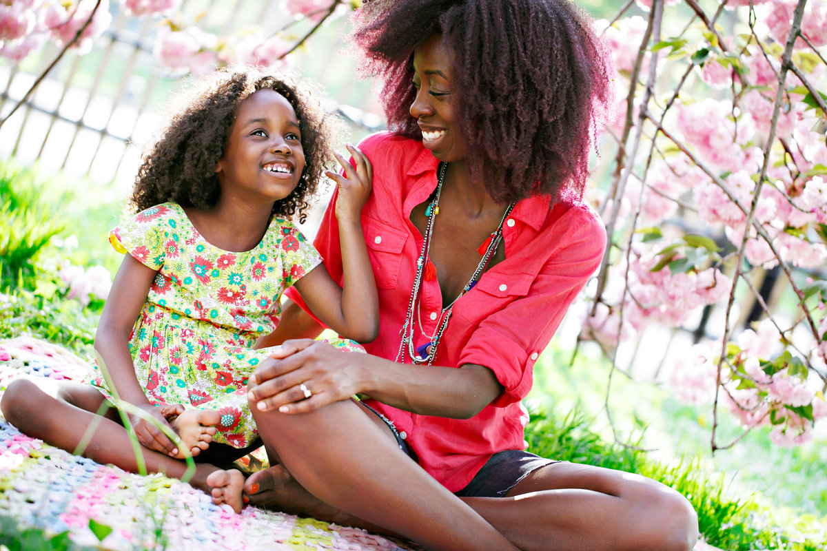 AmyAnaiz_Central_Park_Mother_Daughter_Session_004