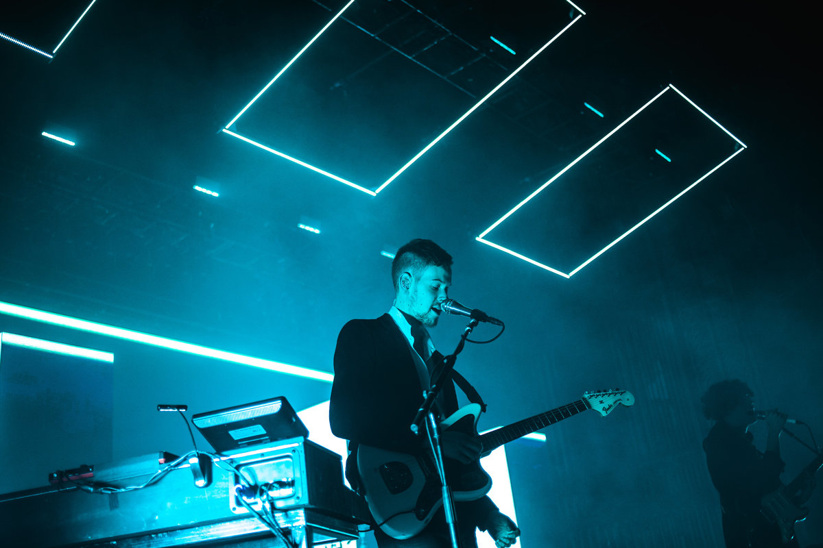 the1975-SanDiego-40