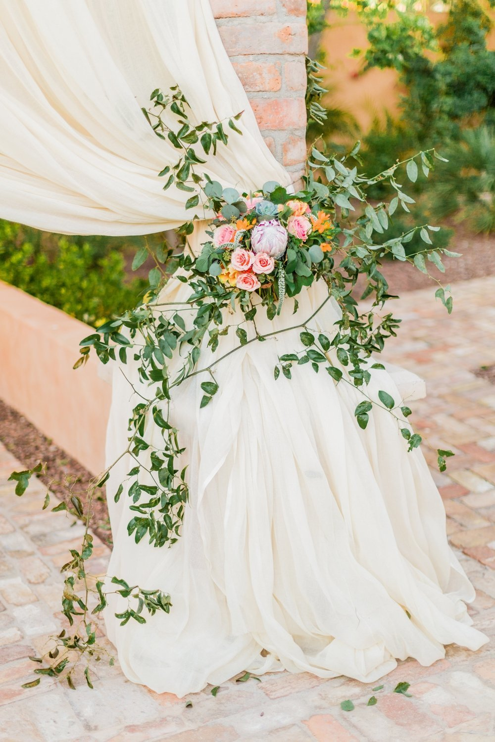 royal-palms-wedding-photographer-arizona-rachael-koscica-photography_0141