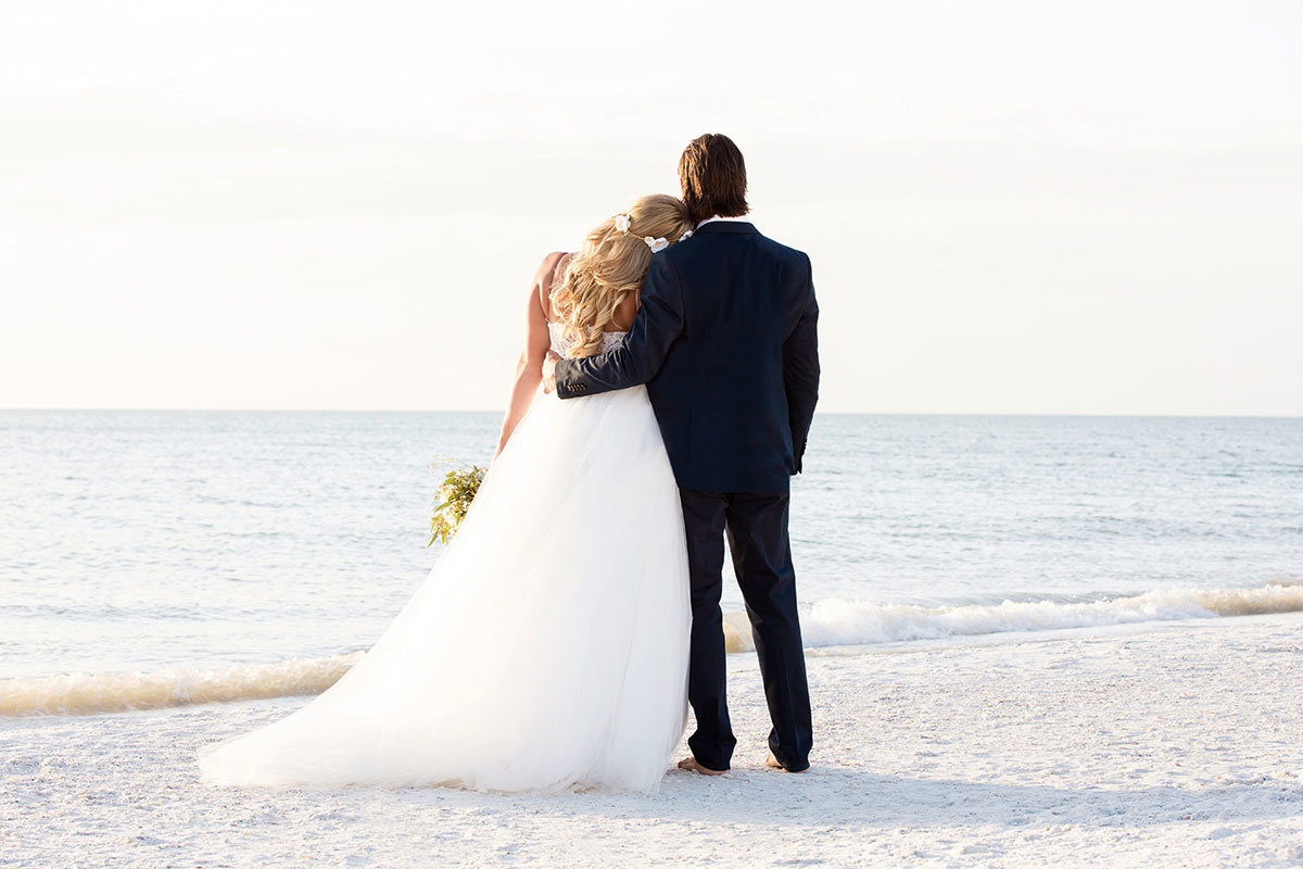 jw marriott marco island wedding