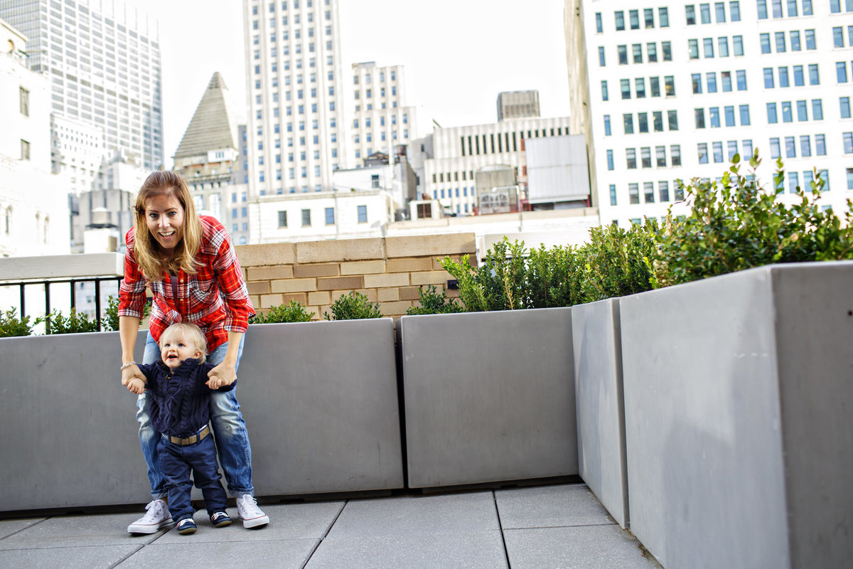 AmyAnaiz_Wall_Street_New_York_Family_Session_025