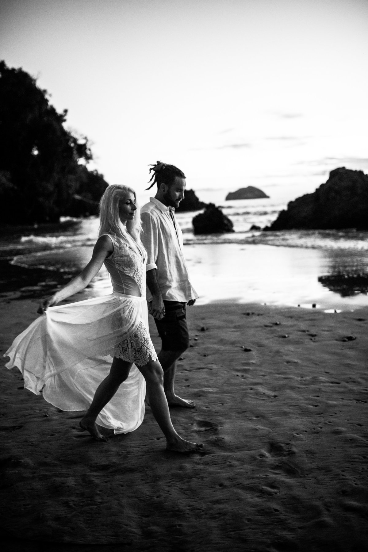 Costa_Rica_Destination_Wedding_Photographer-20