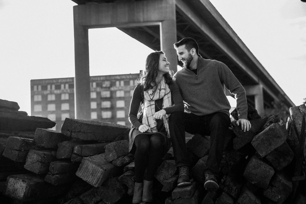 Engagement Photography - Felicia The Photographer_0042