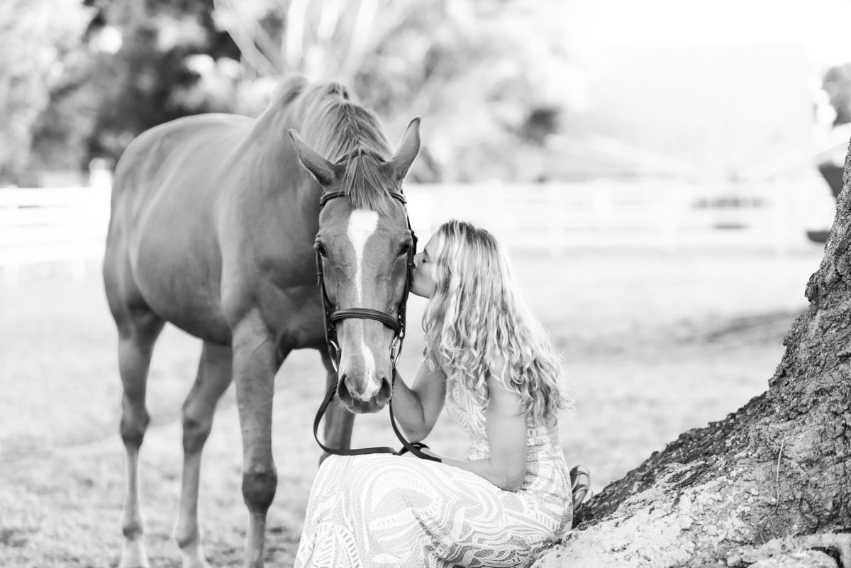 best equine photographer-53