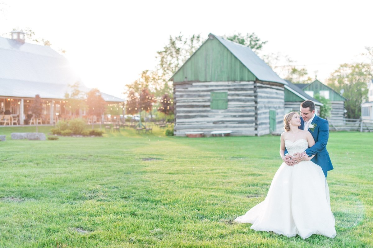 stonefields wedding photographer ottawa_0056