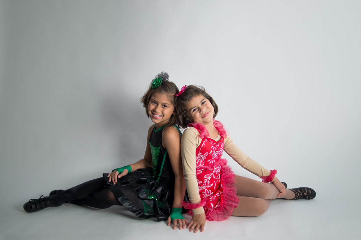 20171210_Gianna&Toni_IrishDancePortraits-12