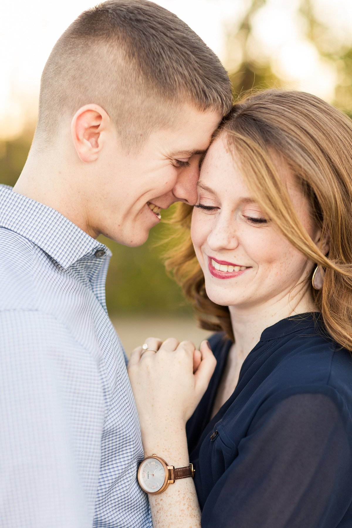 Bri-Cibene-Photography-Engagements_0048