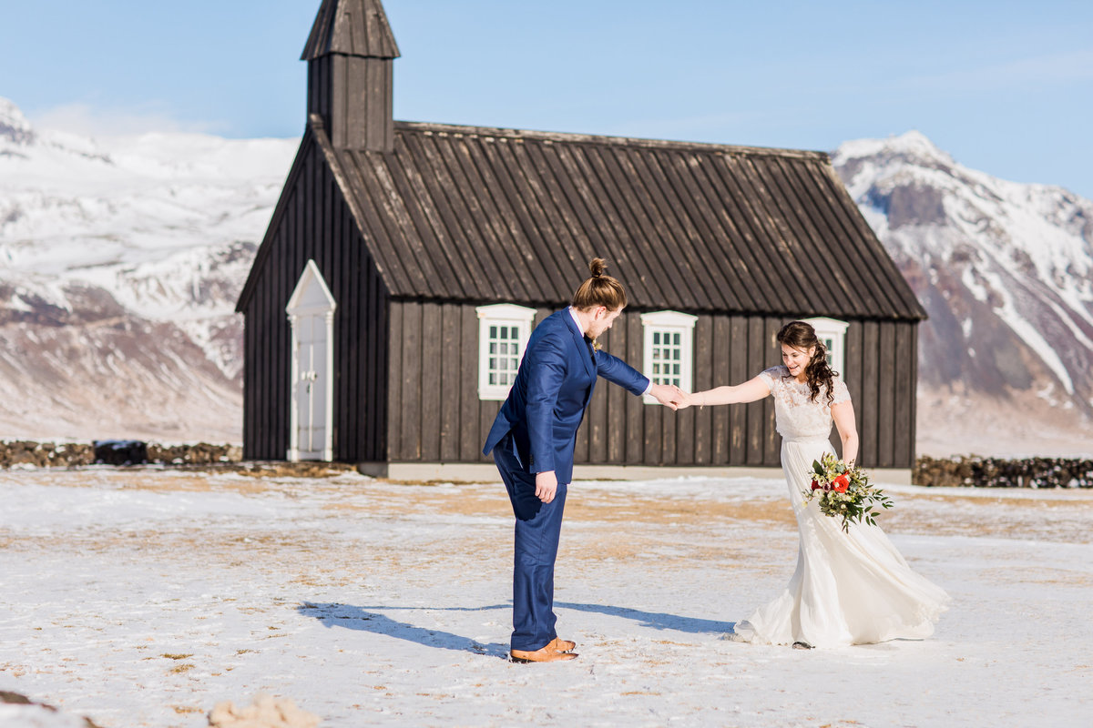 IcelandWedding_OliviaScott_CatherineRhodesPhotography-574-Edit