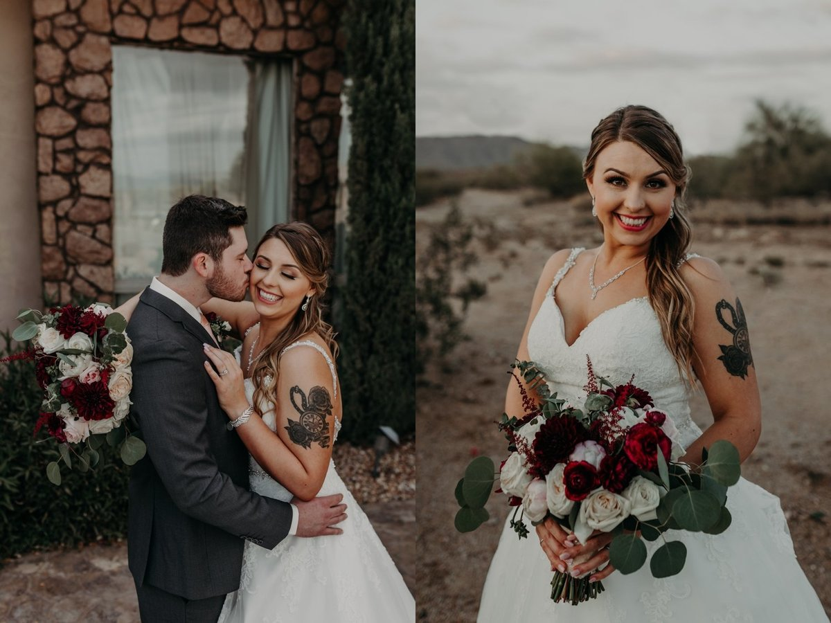 Phoenix-Wedding-Suzy-Goodrick-Photography-10