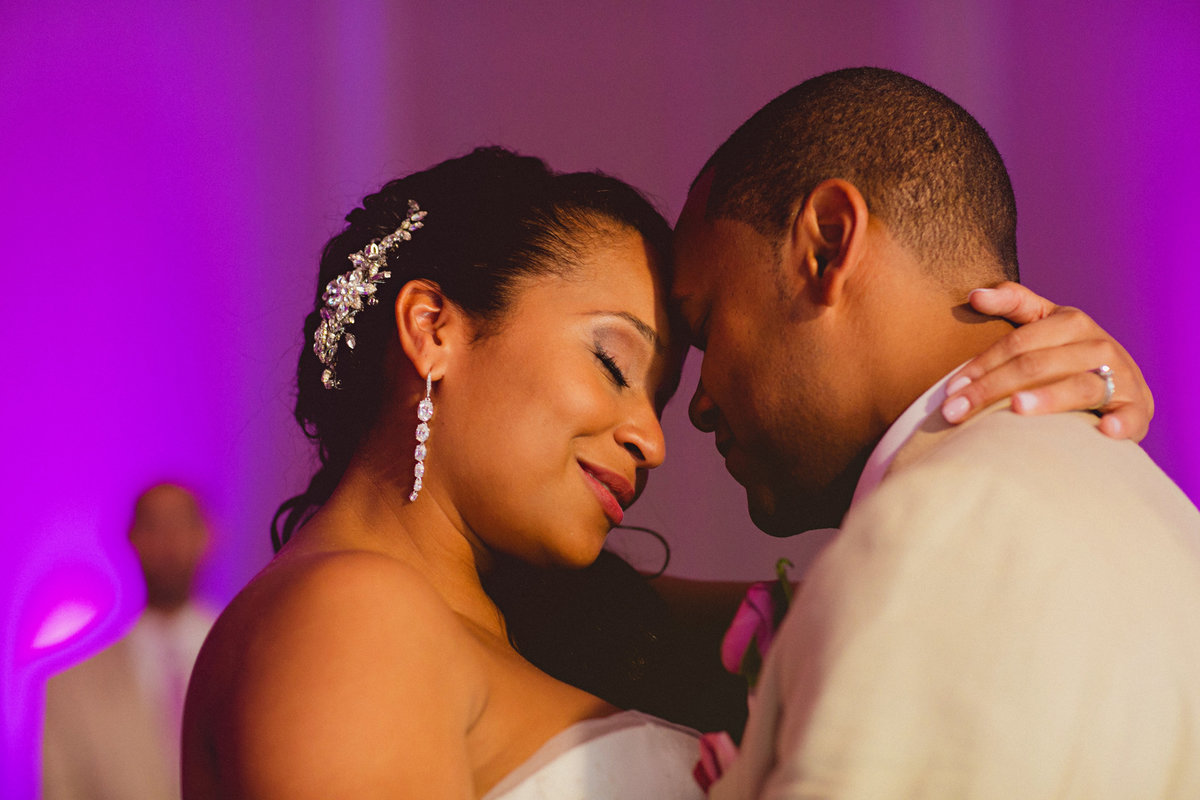 punta_cana_caribbean_wedding_photographer_063