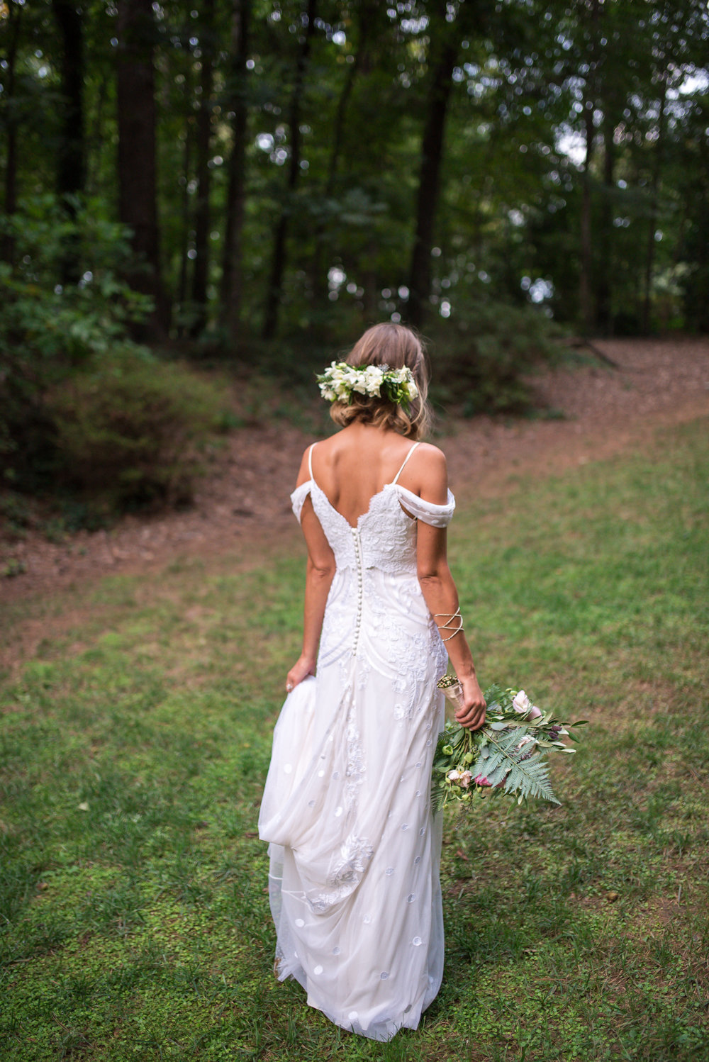 Eliza Morrill Photography Seiler Wedding-76