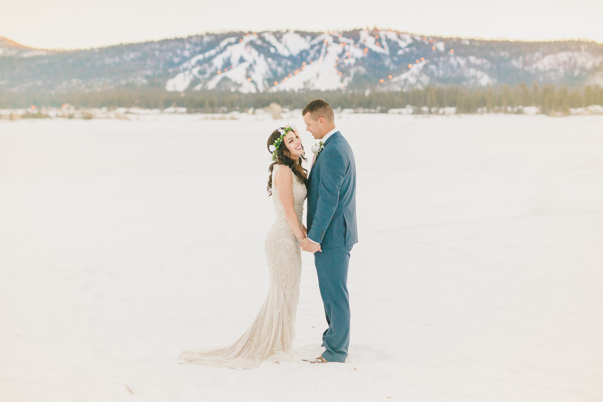 Crystal-and-Christopher-Elopement-281