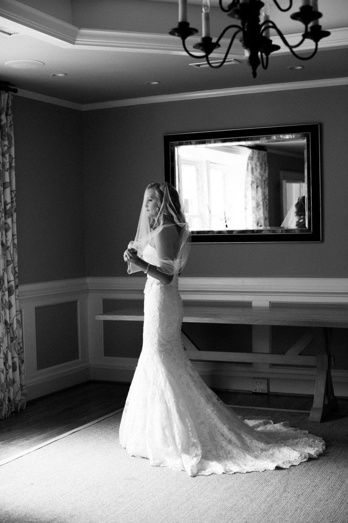 KD-Burke-Photography-Va-wedding-photographer_07061-682x1024