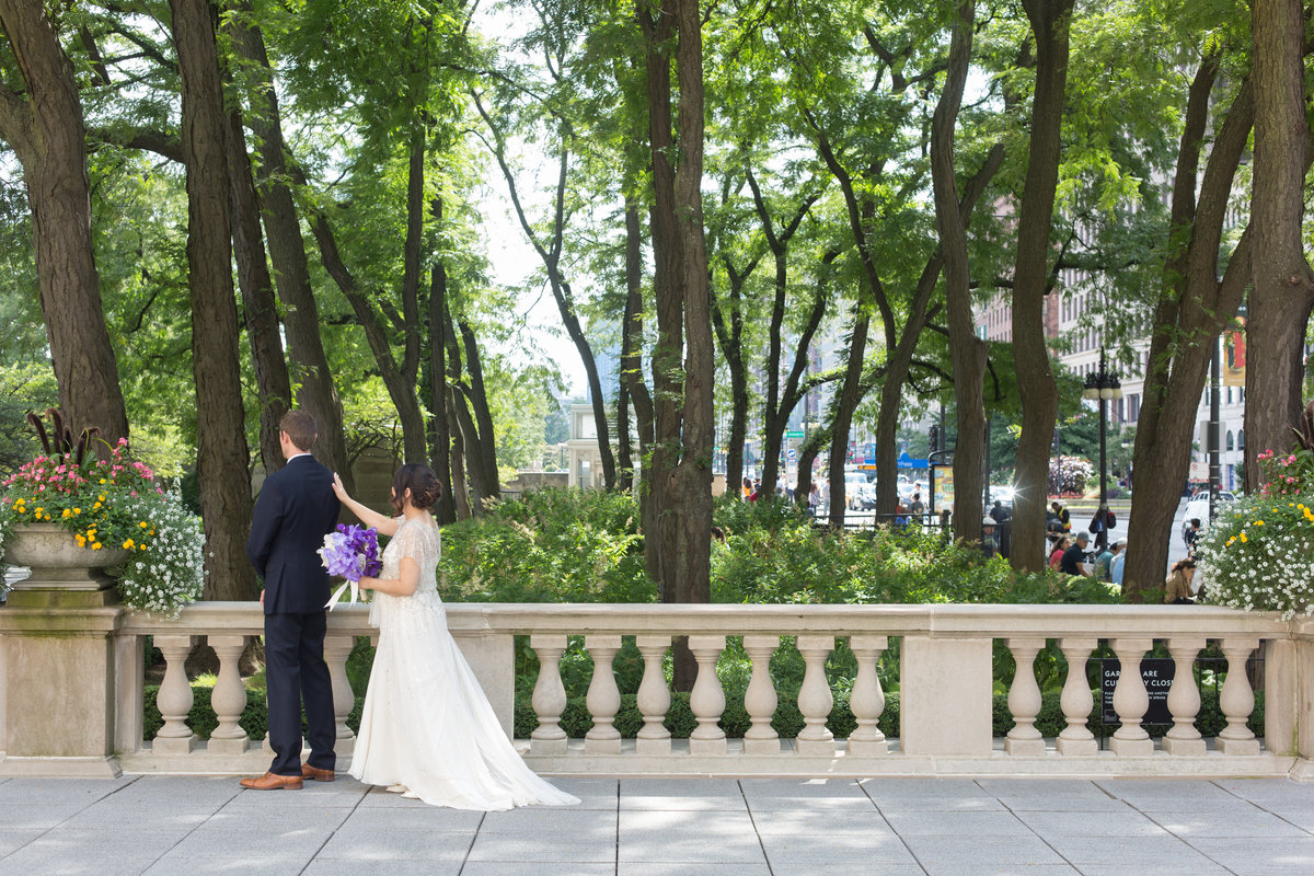 Chicago-Symphony-Orchestra-Wedding-004