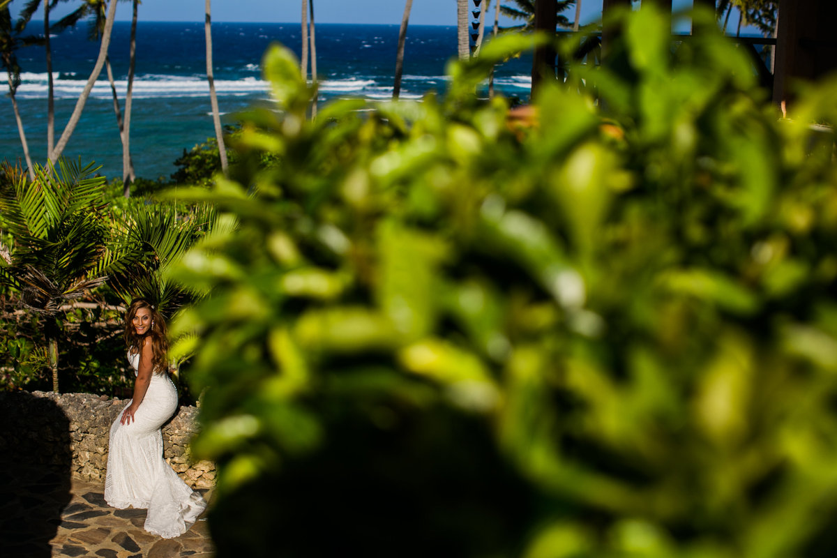 punta_cana_caribbean_wedding_photographer_010