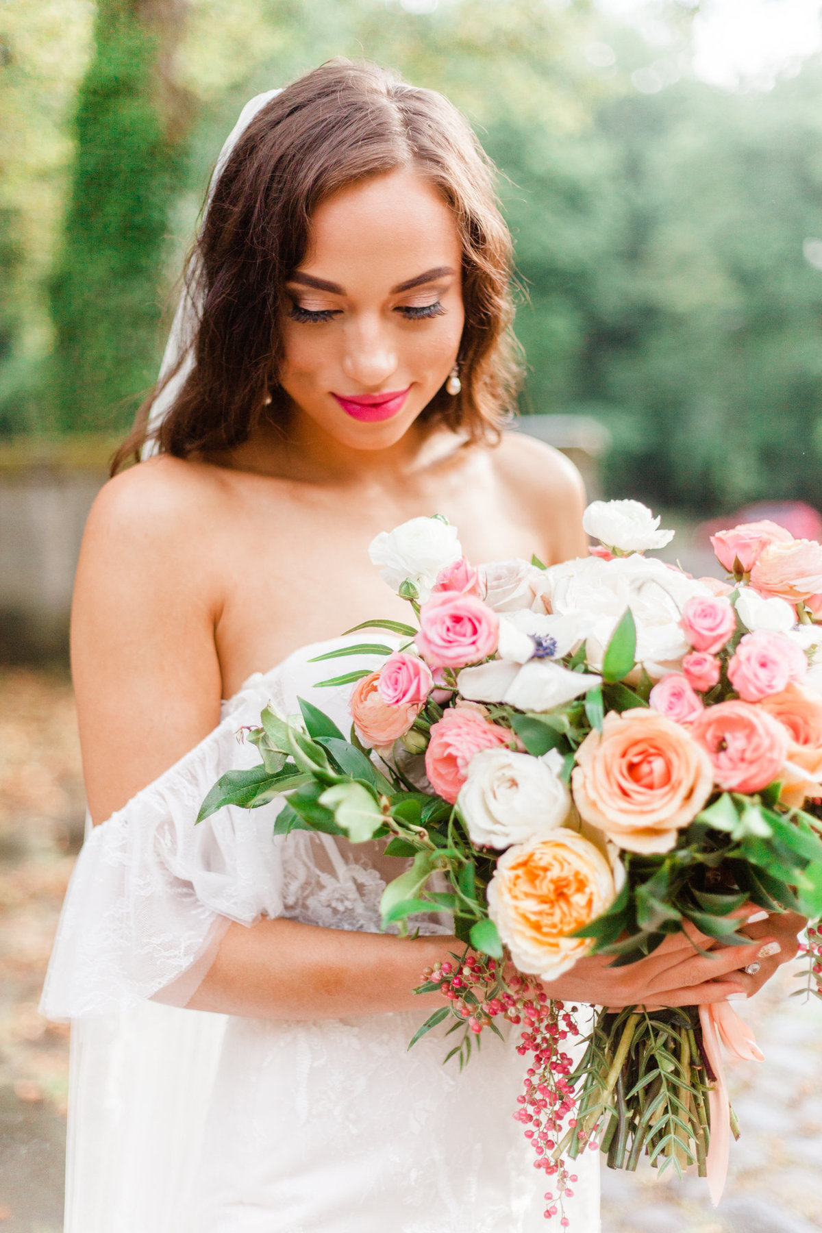 European Inspired Styled Shoot-48