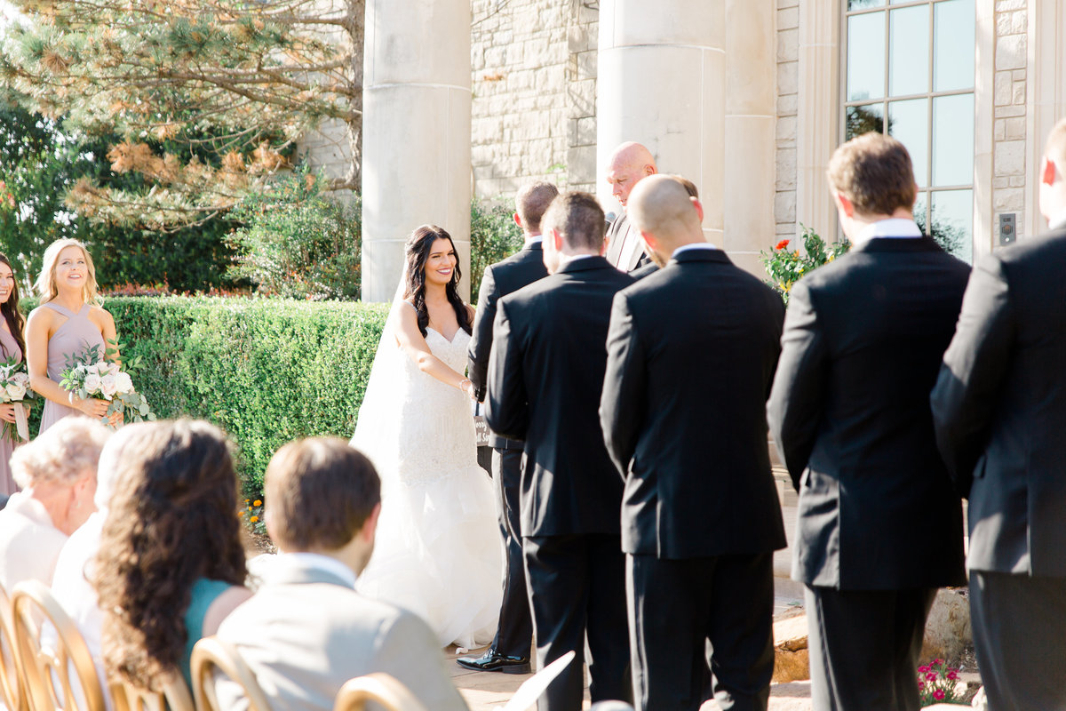 High-Pointe-Mansion-Wedding-Photography-Oklahoma-City-Wedding-Photographer-Holly-Felts-Photography-270