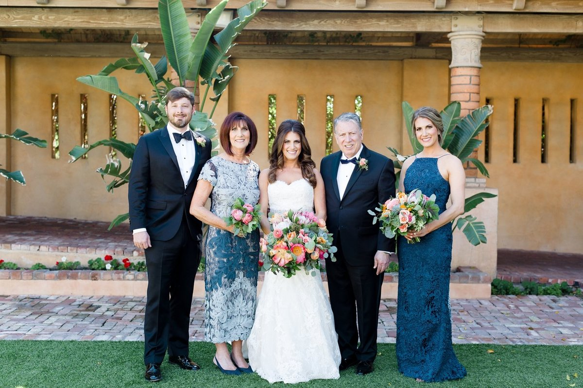 royal-palms-wedding-photographer-arizona-rachael-koscica-photography_0108