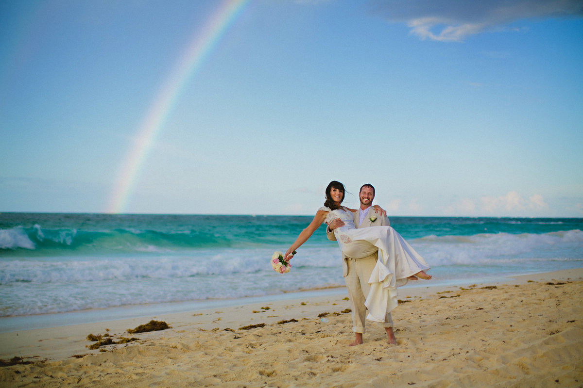 punta_cana_caribbean_wedding_photographer_121