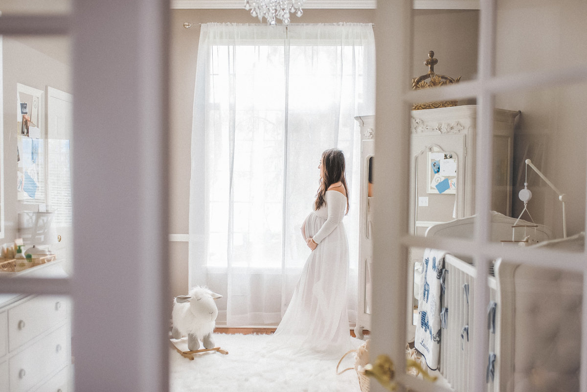 chicago newborn maternity photographer-9