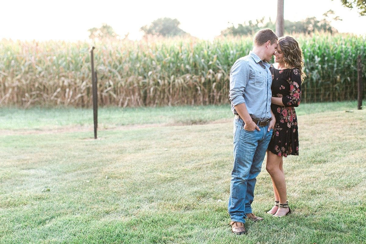 Brittany Thomas Photography_Brooke Engaged_3207