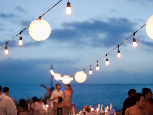 rockhouse_hotel_jamaica_destination_wedding_photographer_island_carribean_melanie_gabrielle_photography_48