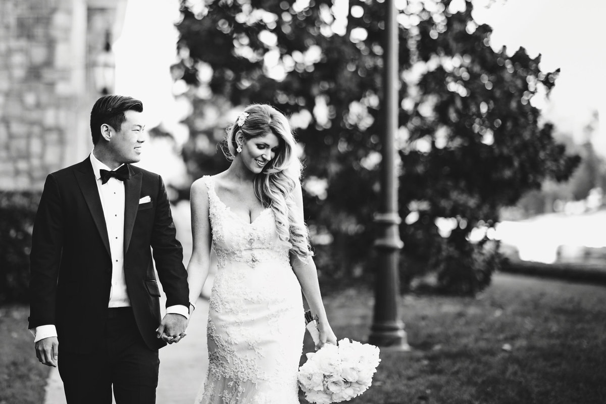 2_charlotte_nc_wedding_photographer_couples_005