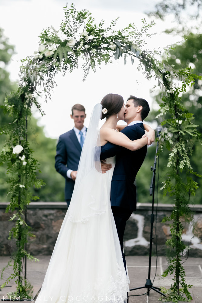 Kimberly-Coccagnia-Hudson-Valley-Weddings-24