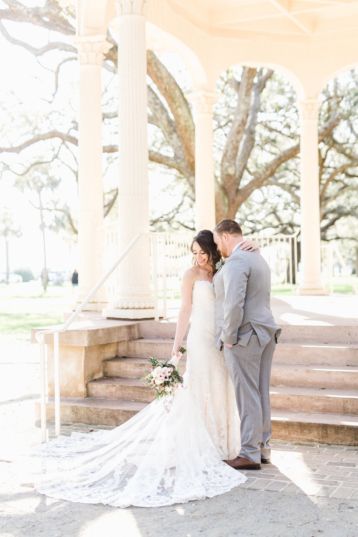 Charleston_South_Carolina_Wedding_Cannon_Green-7