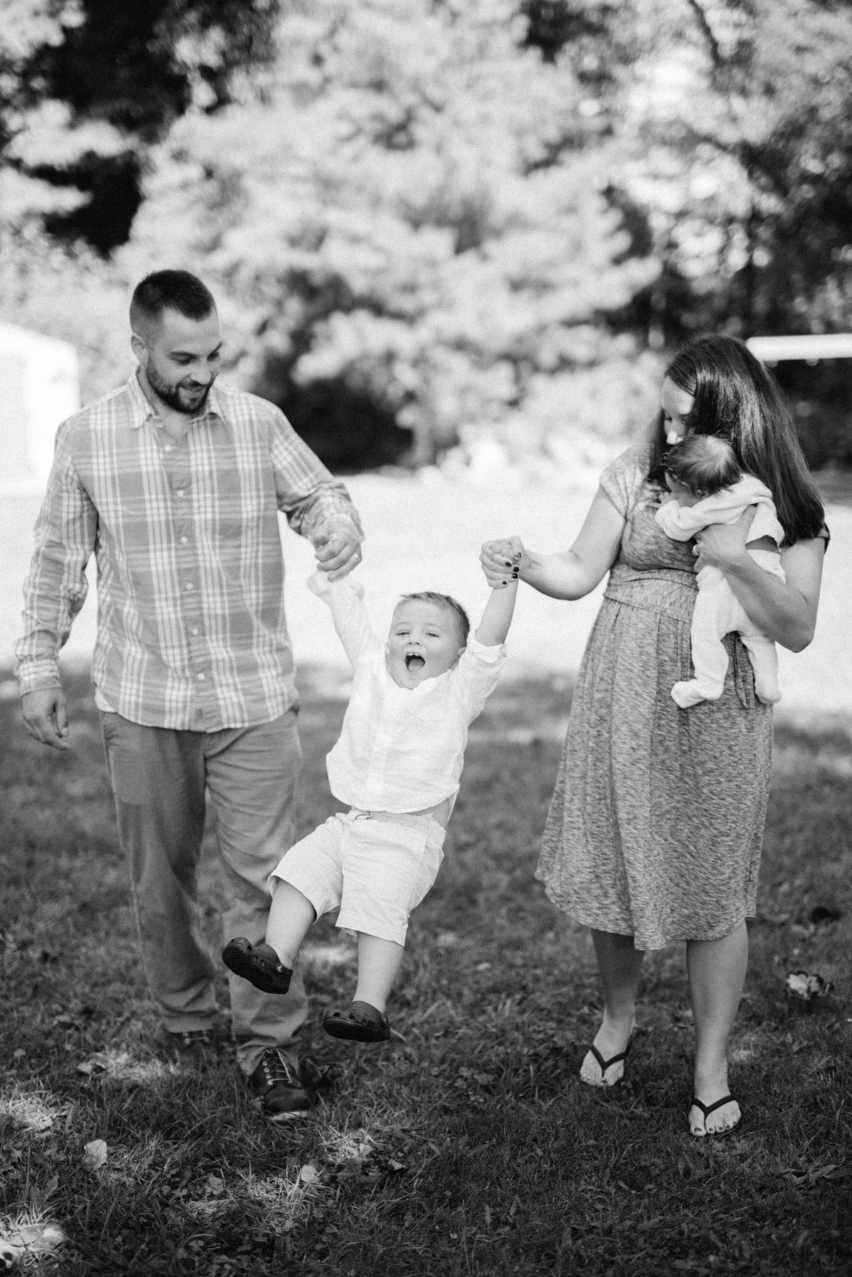 boston-family-photographer-103