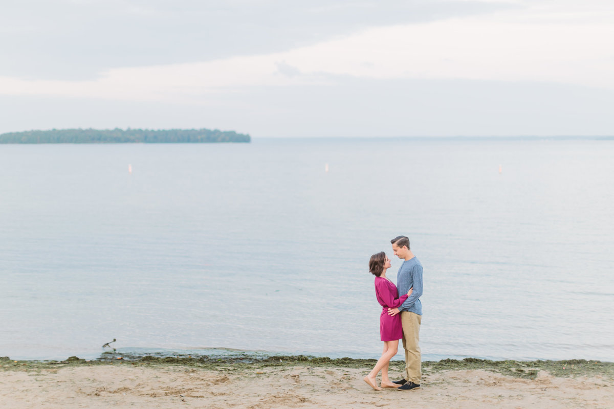 shaunae-teske-photography-engagements-22