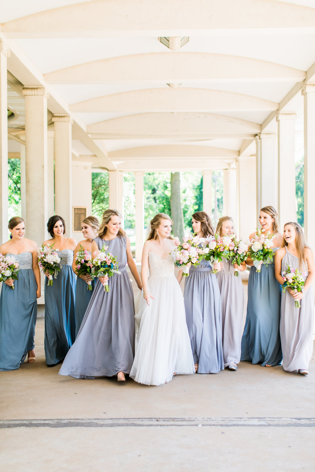 StLouisZooWedding_ChloeBrian_CatherineRhodesPhotography18-Edit