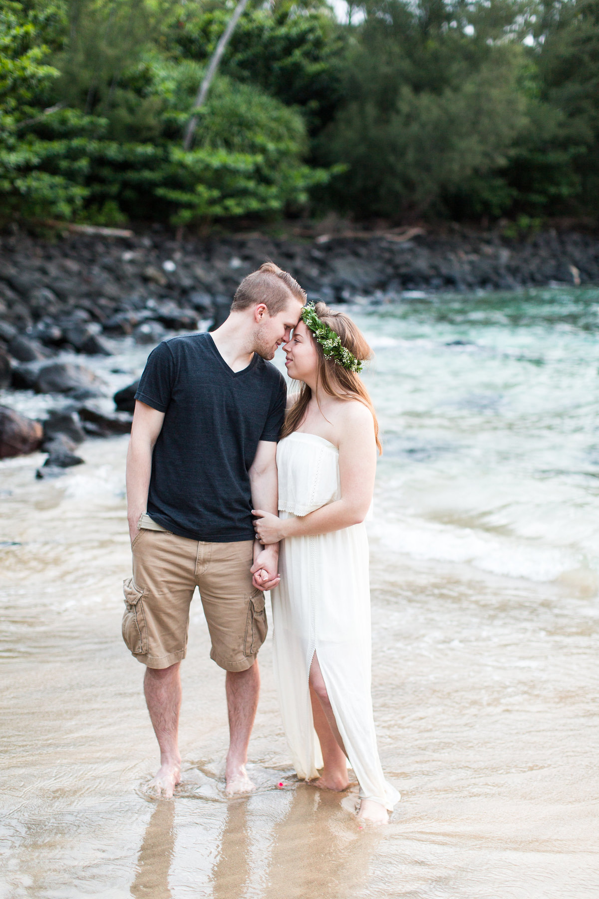 Joel and Kelly Engaged-Samantha Laffoon Photography-140