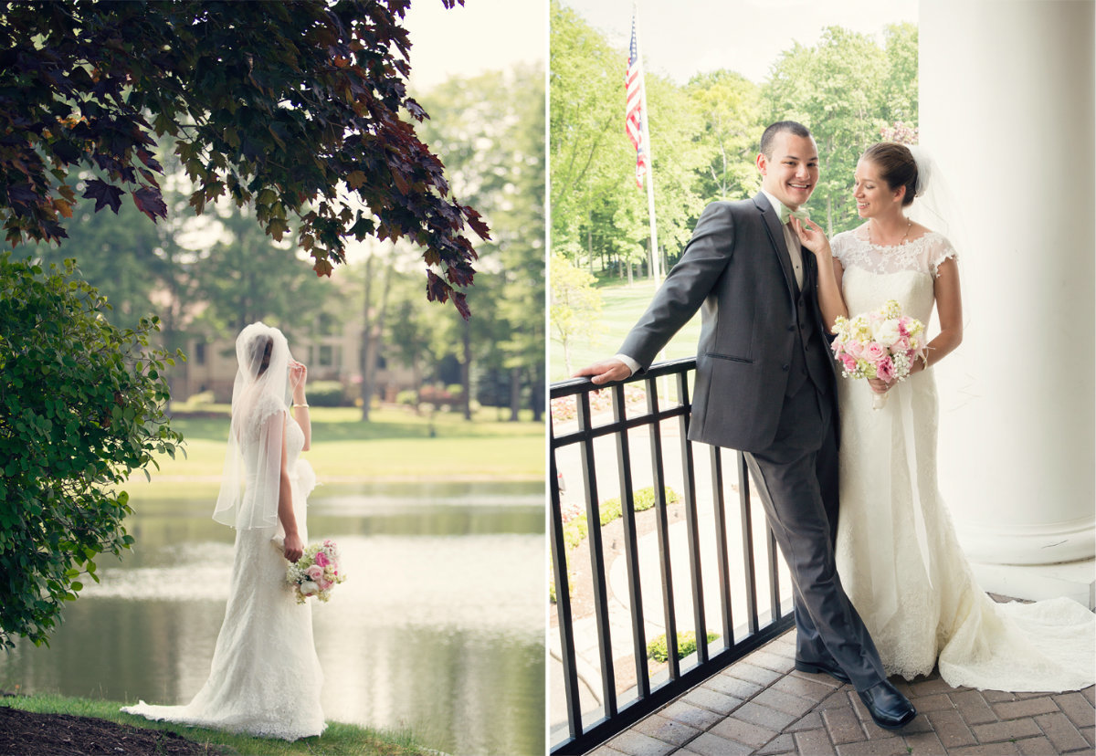 ImagineItPhotography-barrington_country_club_wedding_2