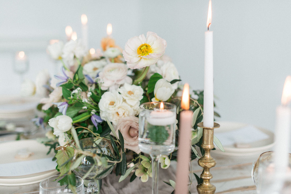 Simplicity Unveiled Styled Shoot-366
