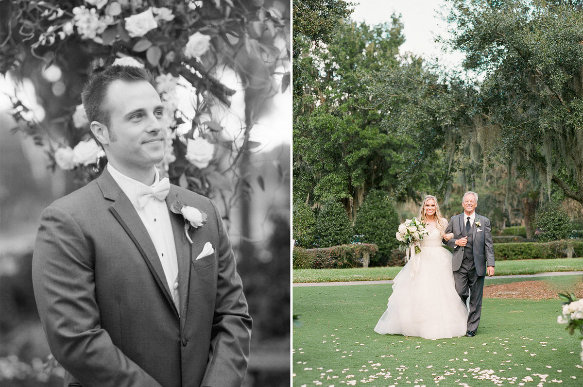 Miami-film-wedding-photographer--46