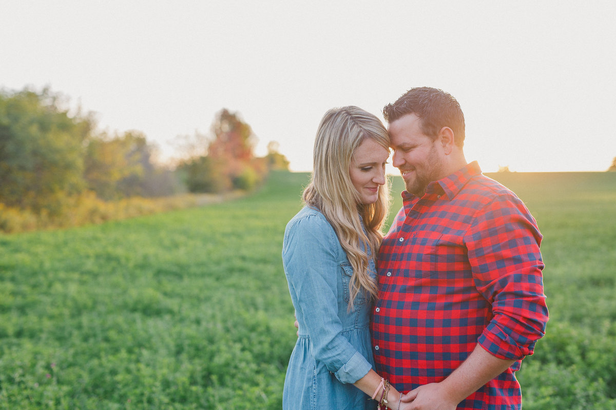 ChrisAndStephanieEngaged_092516_WeeThreeSparrowsPhotography_361