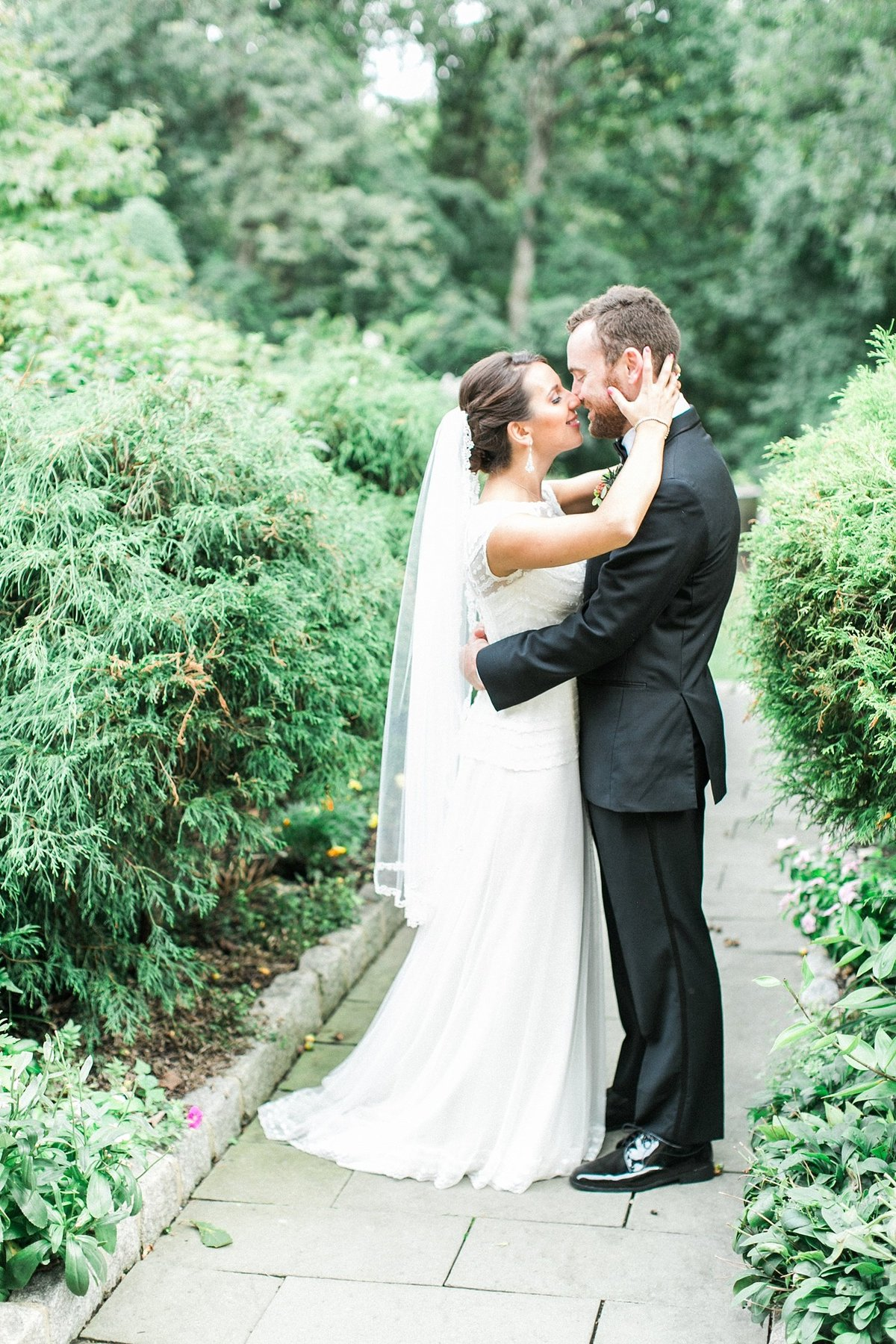 Brittany Thomas Photography_Gina Wedding_3022