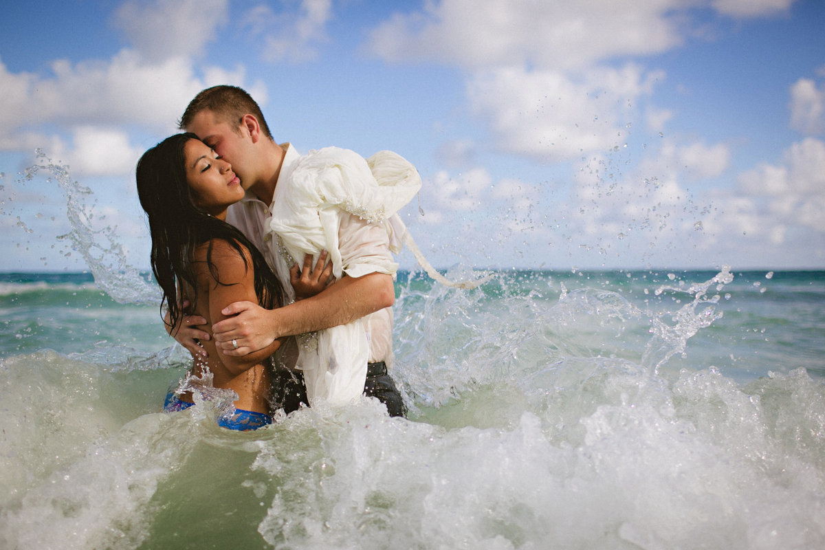 punta_cana_canada_intimate_wedding_dress_photographer_katya_nova_042