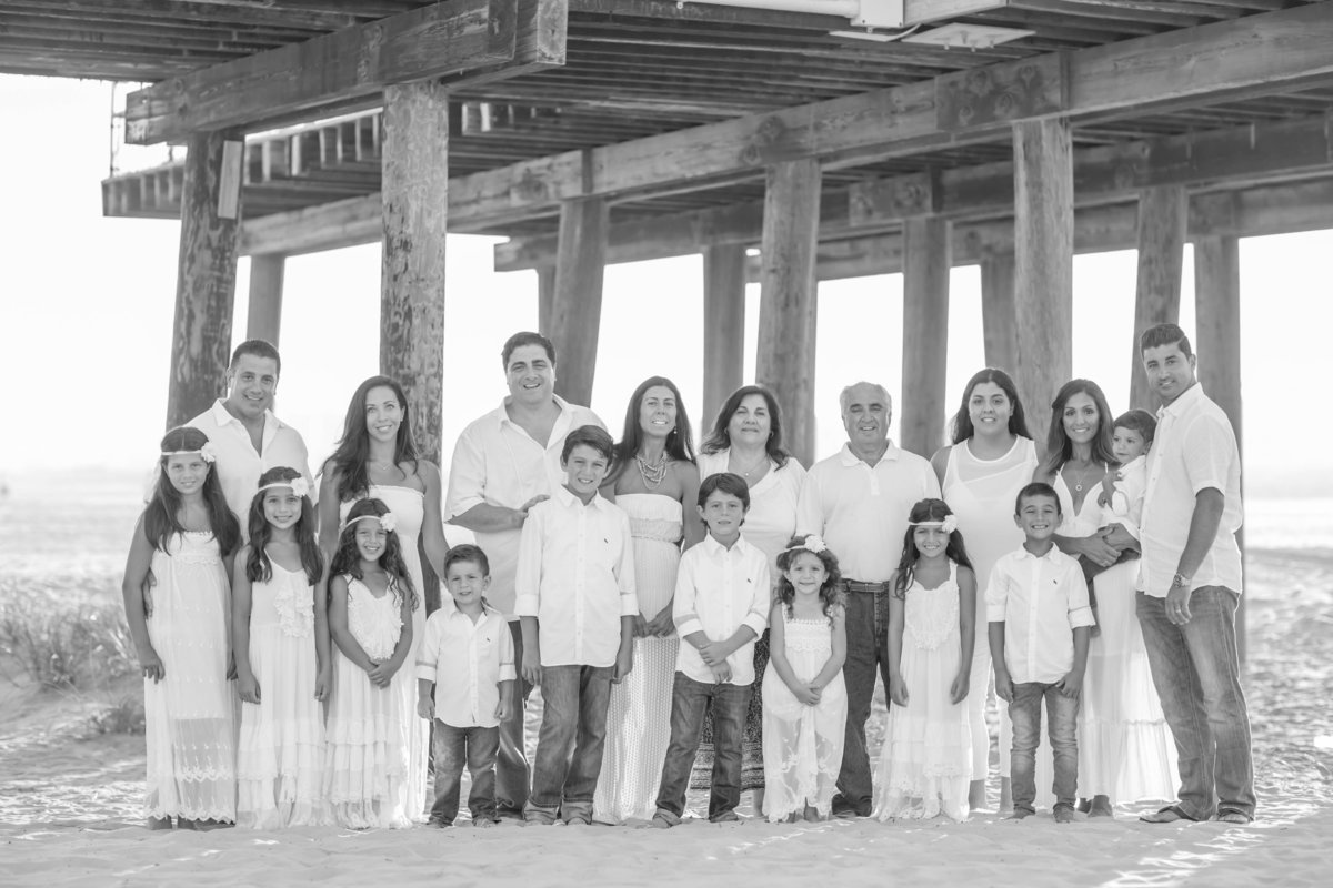WildwoodCrestFamilyBeachPortraits2016BW(35of242)