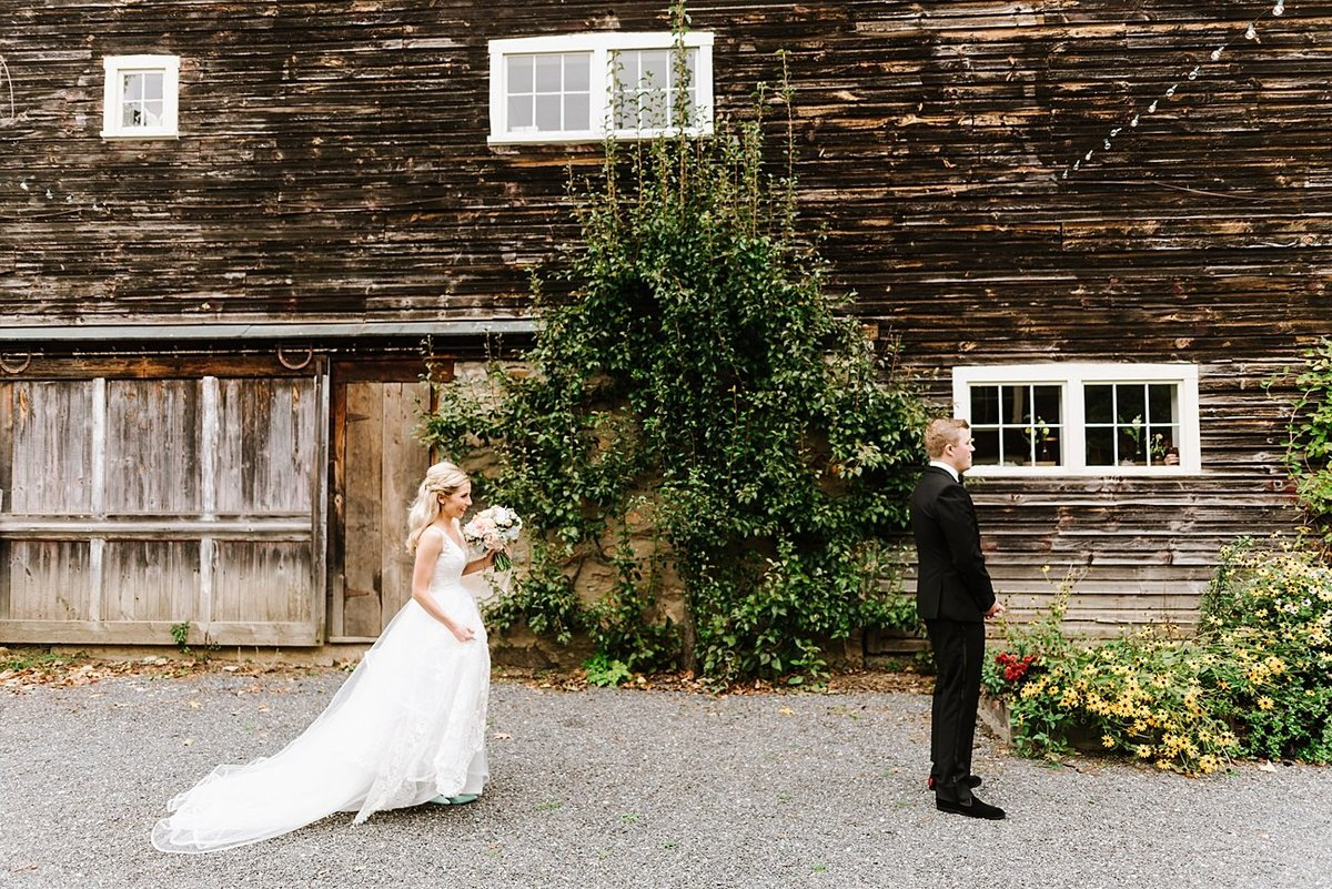 gedney-farm-berkshires-wedding-photographer-photo_0007