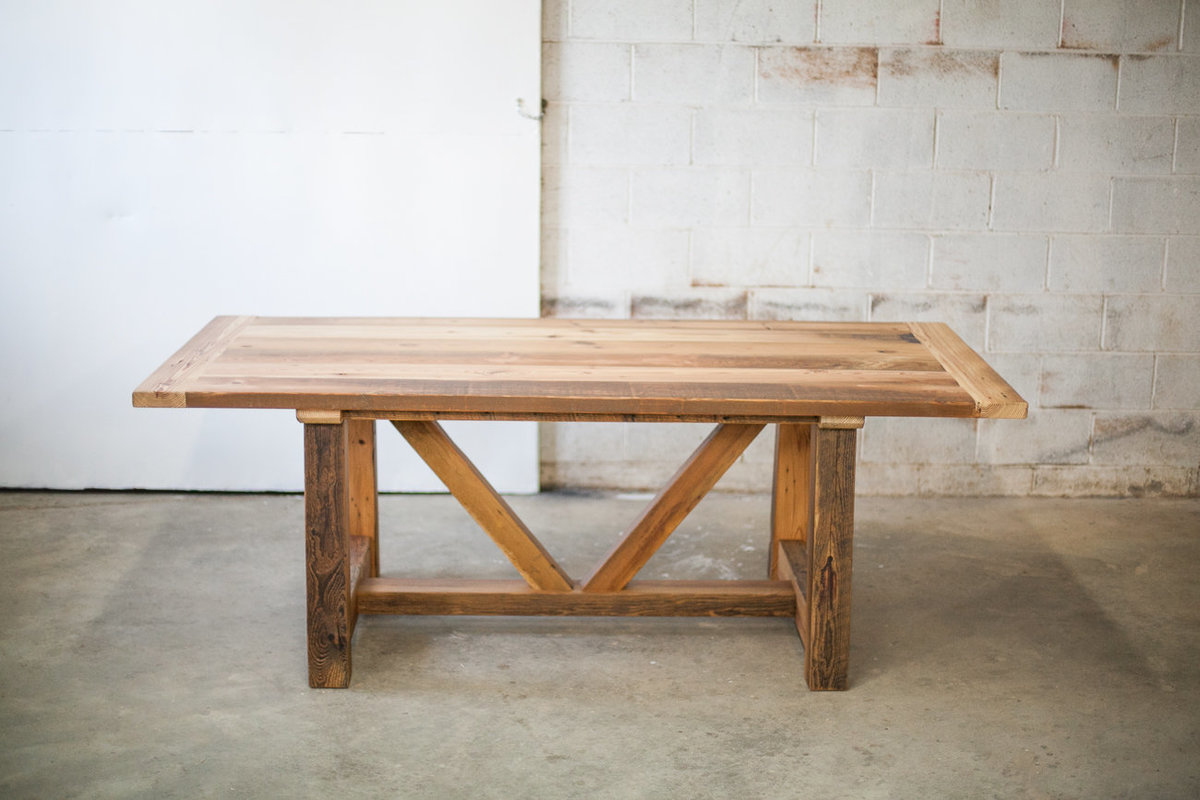 sons-of-sawdust-a-frame-table-04