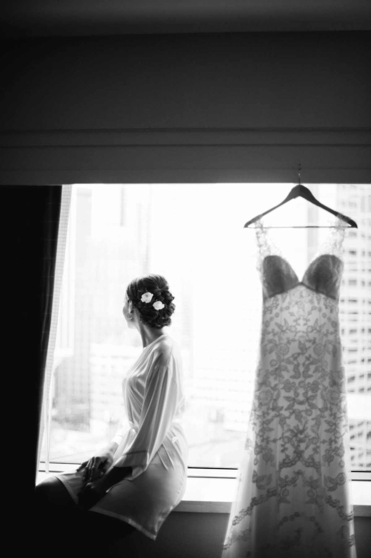 Melissa Kilner Photography Seattle Wedding Photographer-041
