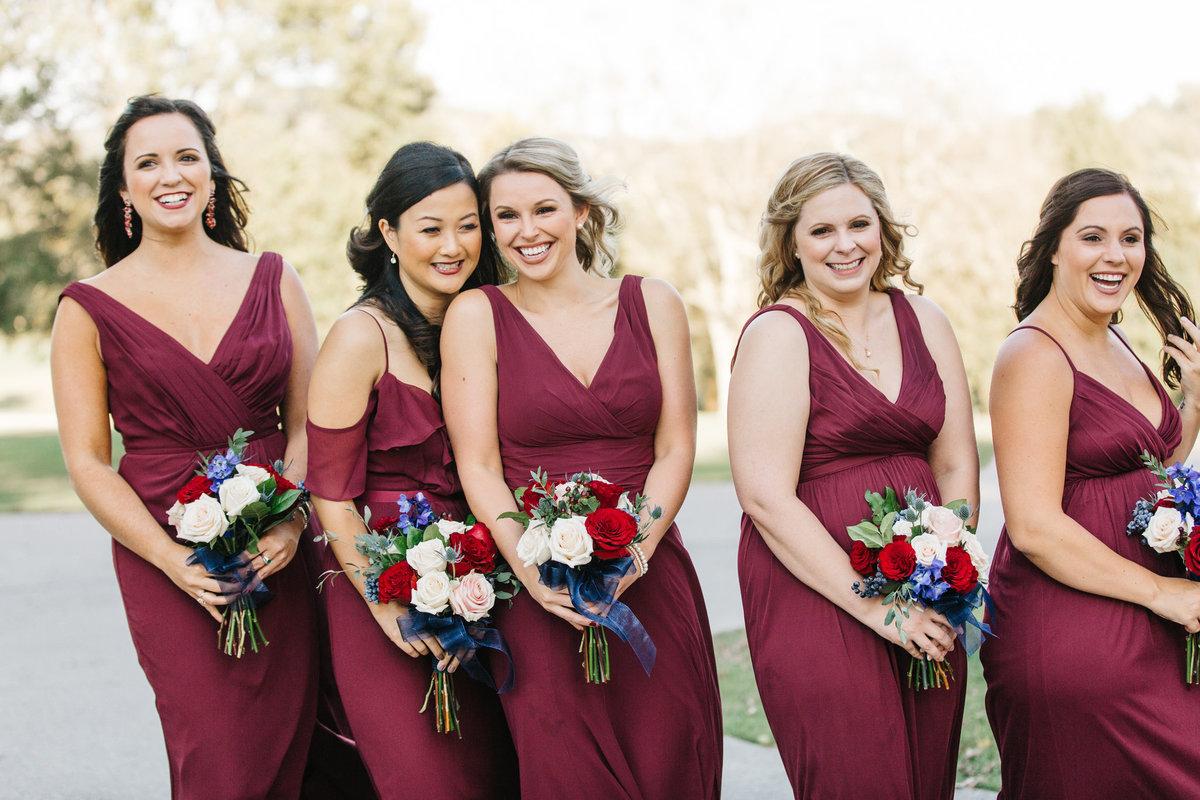 Best-Nashville-TN-Wedding-Photographer-142
