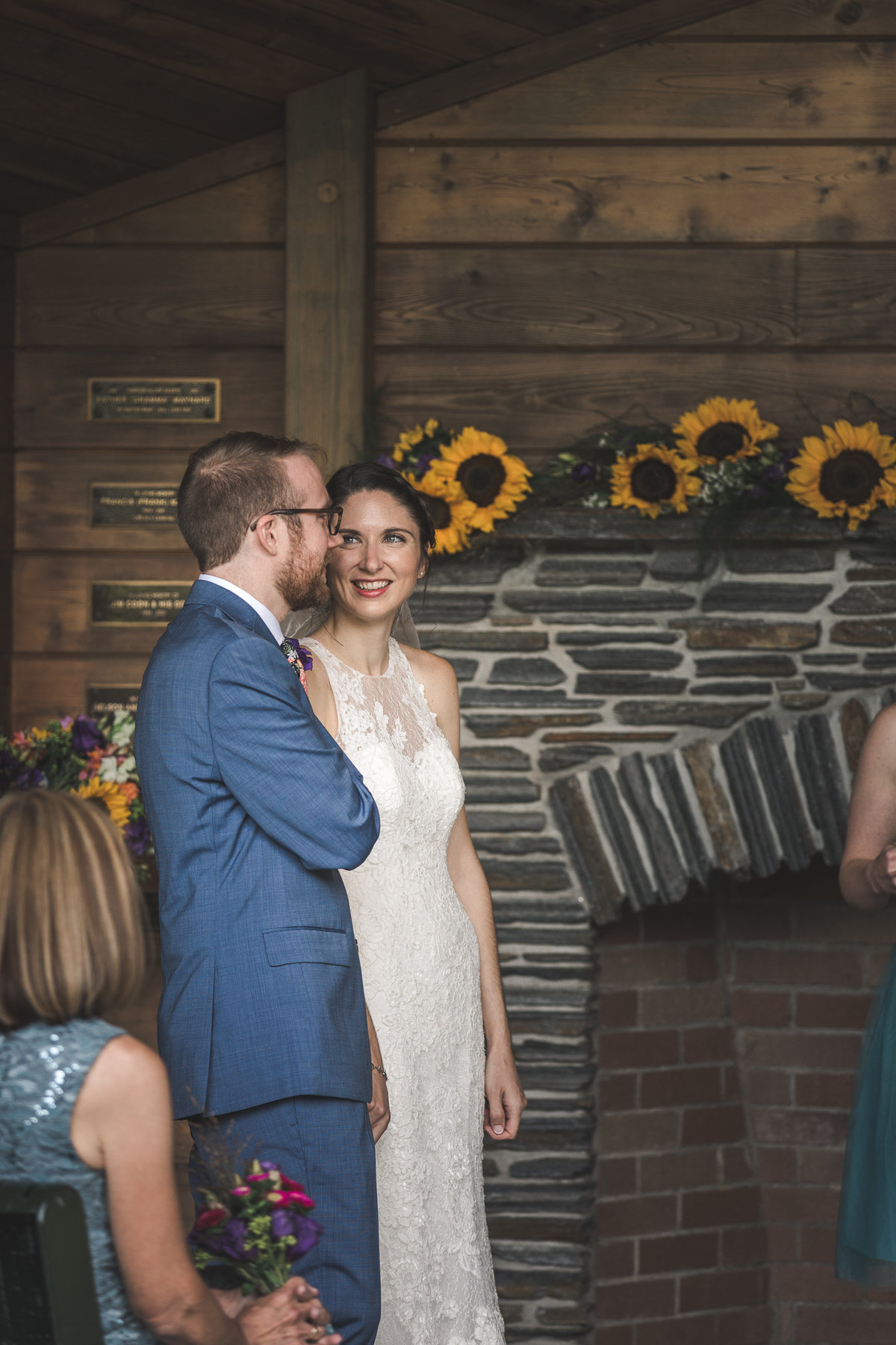 Northampton_Massachusetts__fall_wedding_About_Time_Photography_Look_Park_photo_3