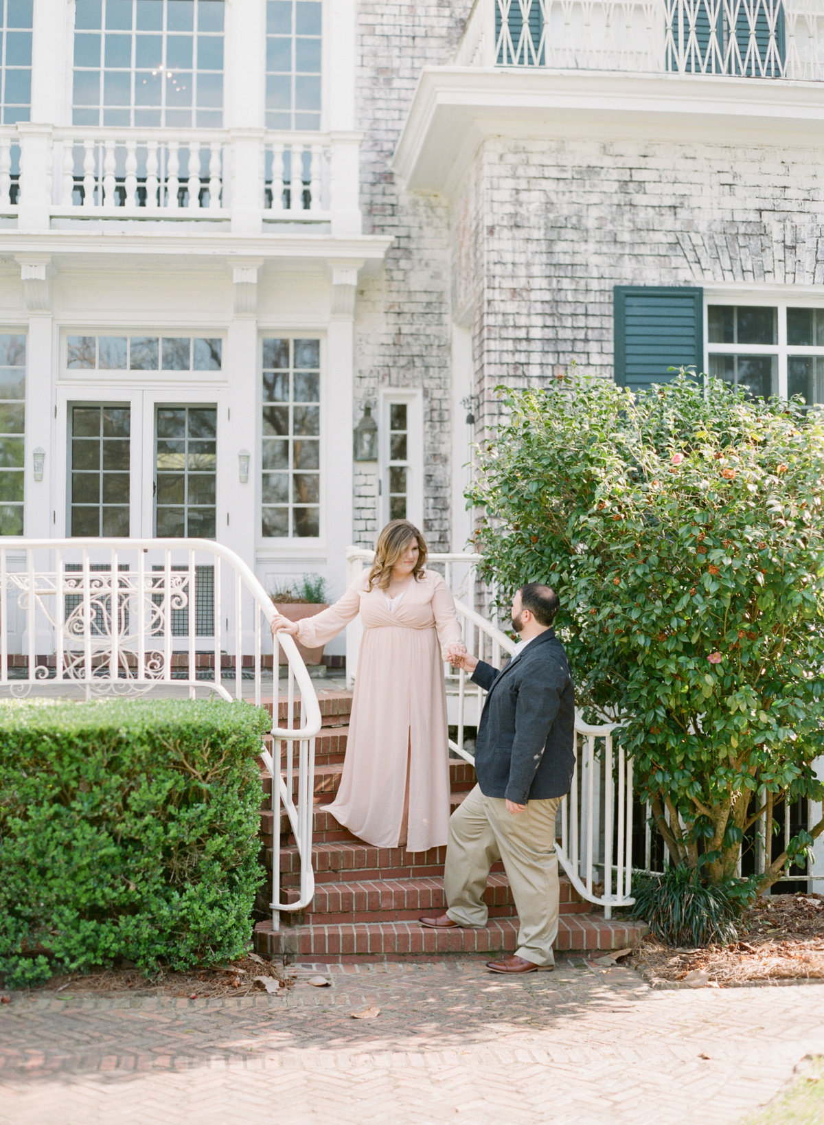 CourtneyWoodhamPhoto-91