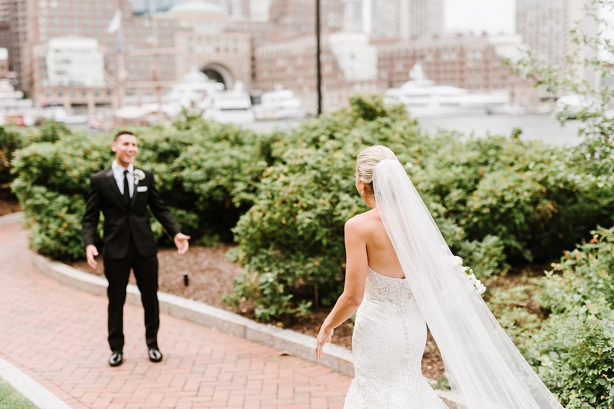 seaport-hotel-boston-wedding-photographer-photo_0008