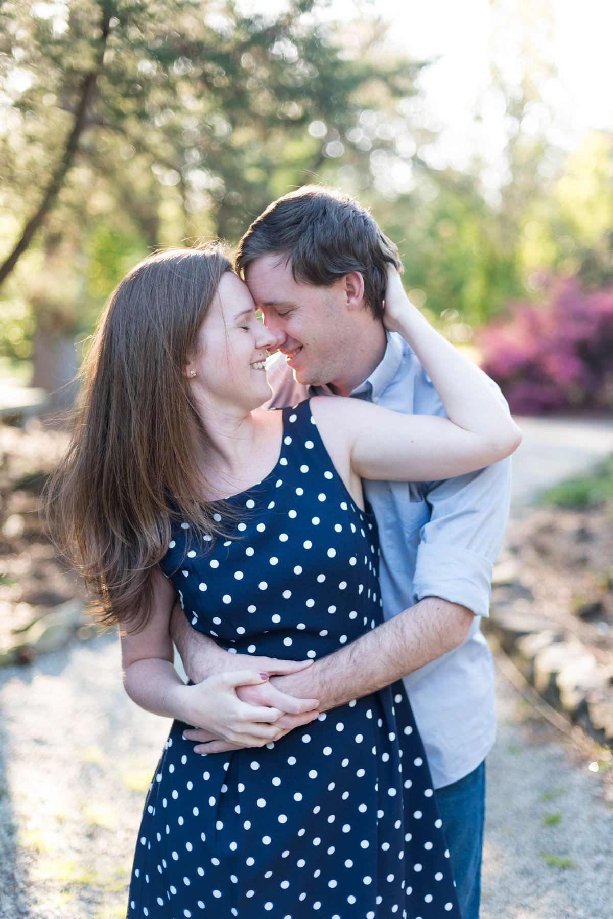 leslieandaustinengagedpreviews-2-2