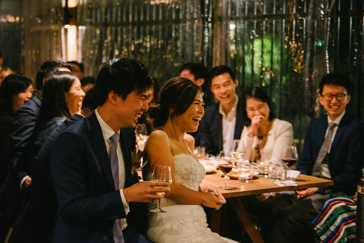 acre eatery weddings-142